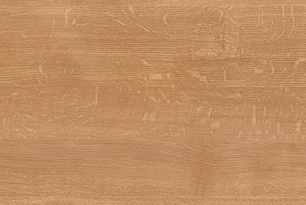 <b>904L</b>   light oak