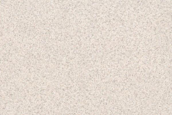 <b>905L</b>  ancient sand