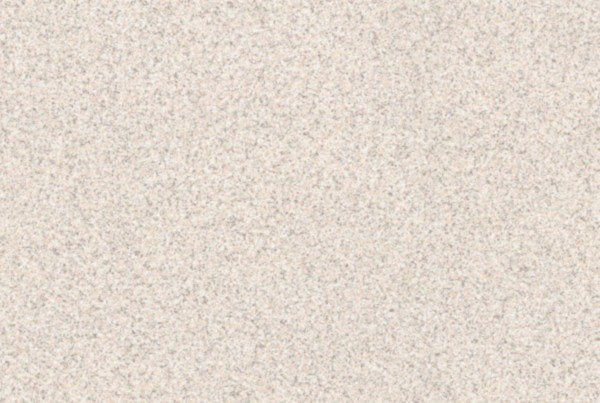 <b>905W</b>  piasek antyczny