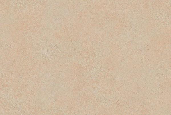 <b>915L</b>  sandstone