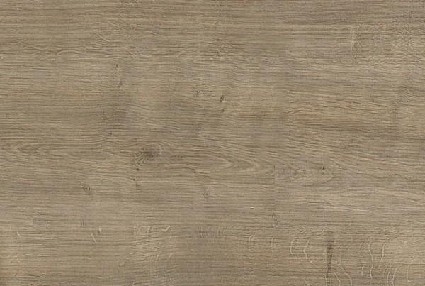 <b>919S</b>  Arlington oak