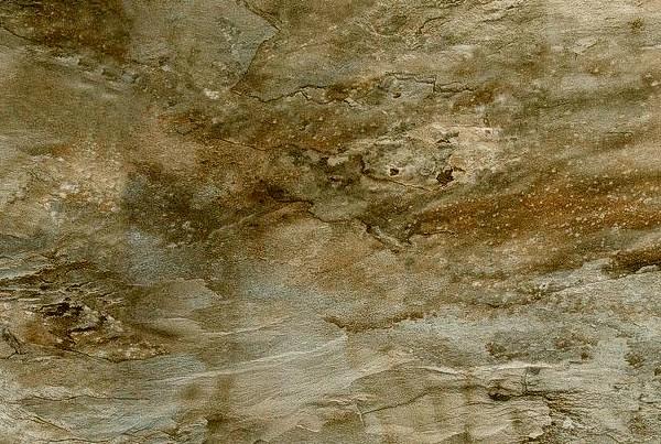 <b>925W</b>  diamante marble