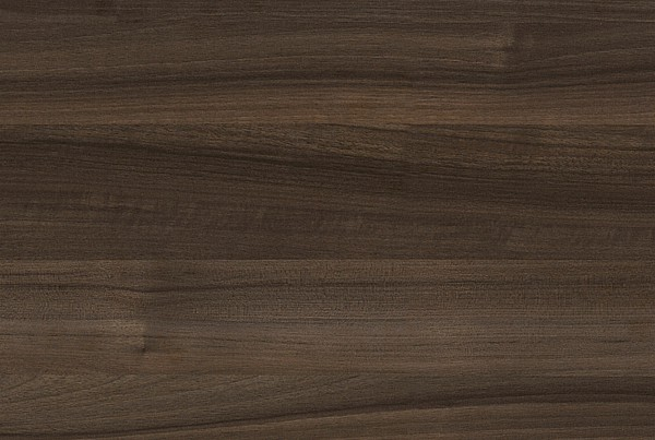 <b>945L</b>  Ontario walnut