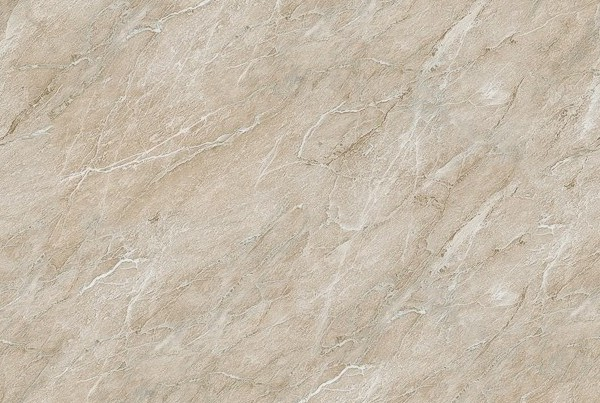 <b>959W</b>&nbsp;  rosso marble