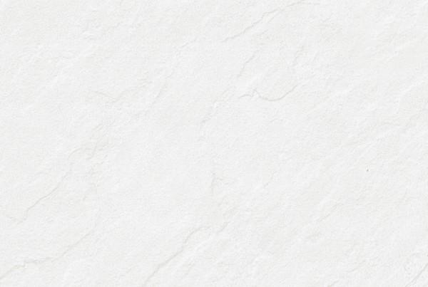 <b>967S</b>  white stone