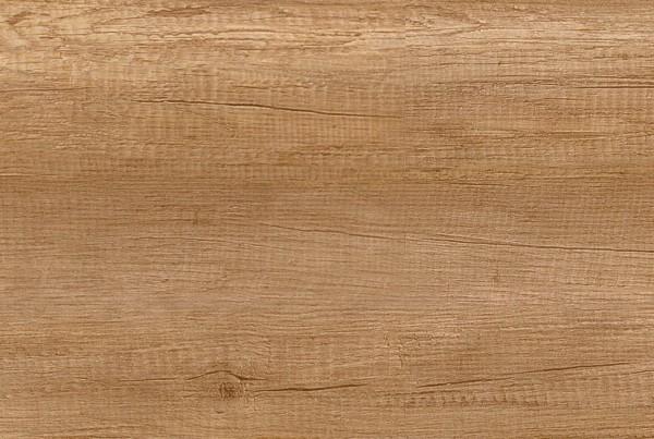 <b>982S</b>  Faro oak