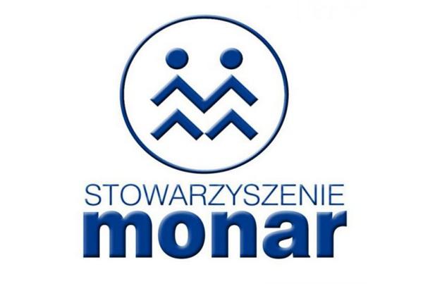 Pomoc Monarowi