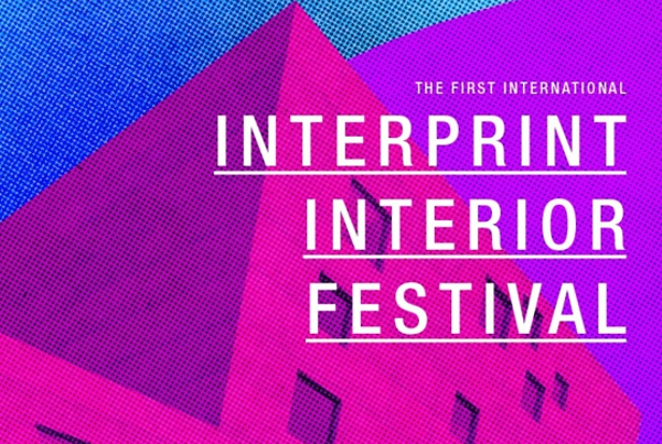 Biuro Styl na Interprint Interior Festival HUB