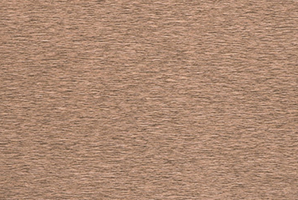 <b>104A</b>   copper    |new|