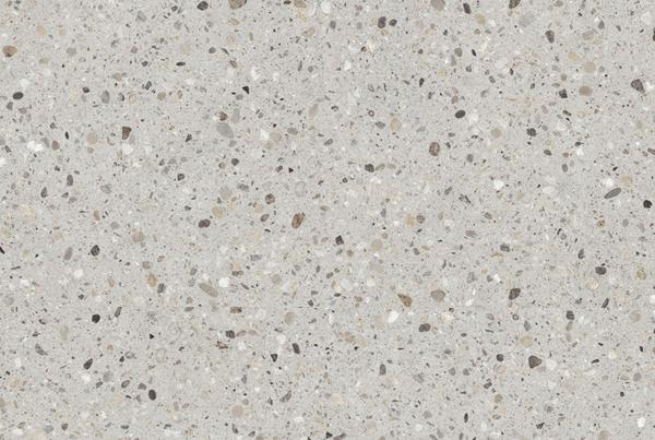 <b>152S</b>  terrazzo grey  |nowość|