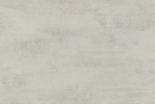 <b>156S</b>  oxyd bianco  |nowość|