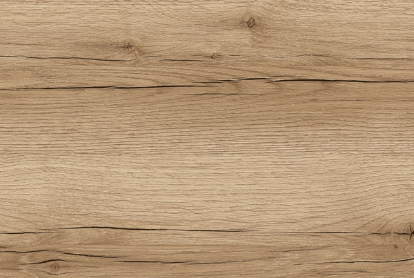 <b>180S</b>   Hampton oak    |new|