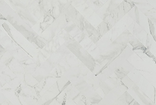 <b>305S</b>   chevron marble    |new|