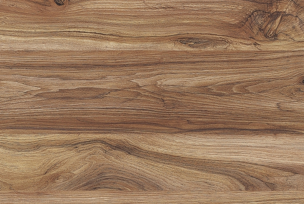 <b>306S</b>   American walnut    |new|