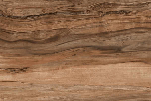<b>445W</b>   mango wood    |new|