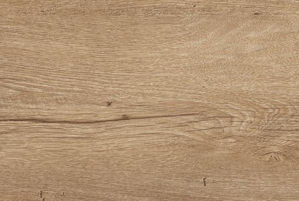 <b>497S</b>  Vermont oak  |new|