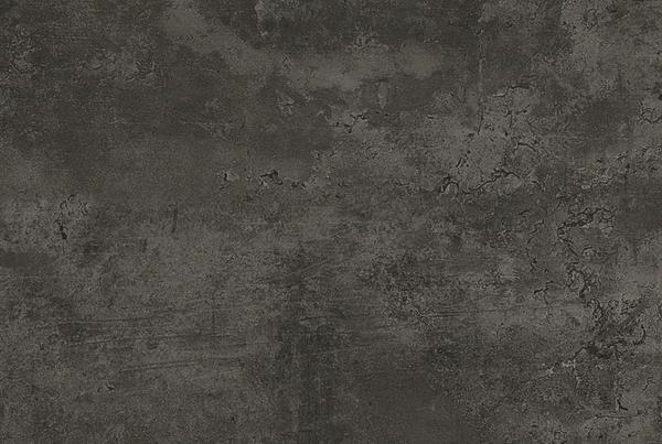 <b>499S</b>  dark loft  |new|