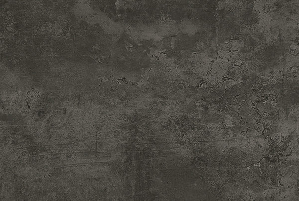 <b>499S</b>  dark loft  |nowość|