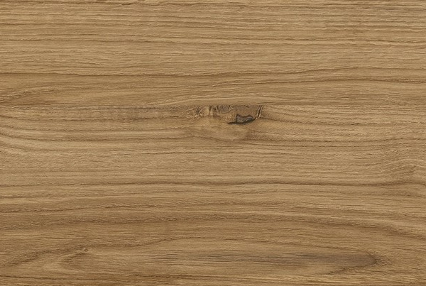 <b>520S</b>   Catania oak    |new|