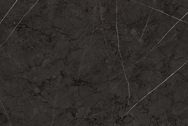 <b>568S</b>  Avila marble  |new|