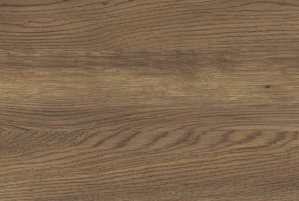 <b>569S</b>  Montana oak  |new|