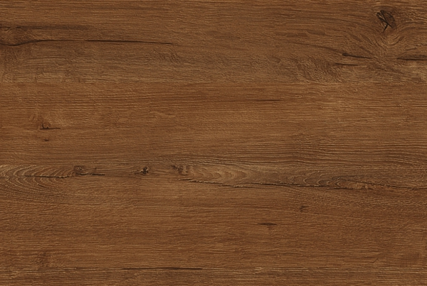 <b>620S</b>   cinamon oak    |new|