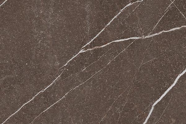 <b>733S</b>  Sao marble  |new|