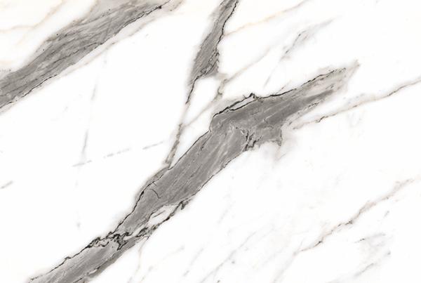 <b>737S</b>  Apure marble  |new|