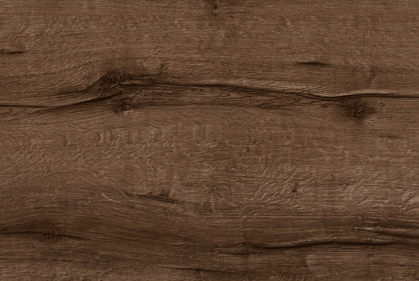 <b>871S</b>   Timor oak    |new|